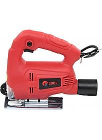 Электролобзик Edon JS-65/550R