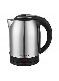 Чайник Supra KES-2001 (2014)