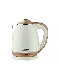 Чайник Aurora AU3016