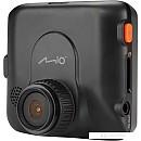 Автомобильный видеорегистратор Mio MiVue 338 фото и картинки на Povorot.by