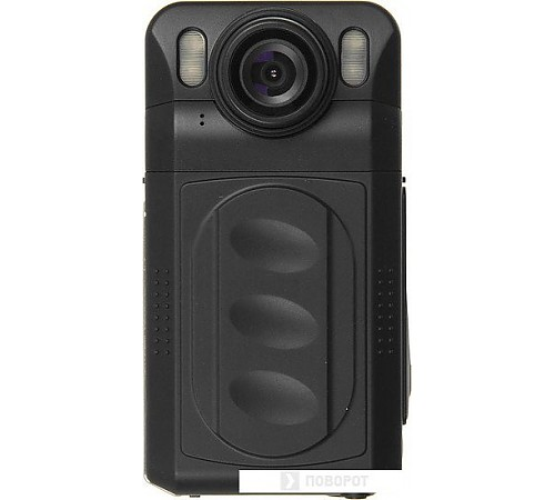 Автомобильный видеорегистратор Mystery MDR-800HD фото и картинки на Povorot.by