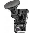 Автомобильный видеорегистратор Mystery MDR-804HD фото и картинки на Povorot.by