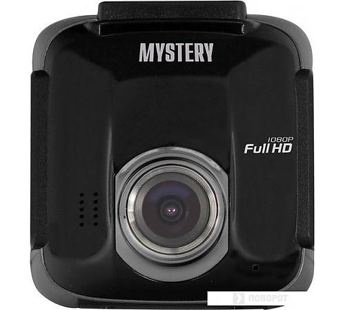 Автомобильный видеорегистратор Mystery MDR-885HD фото и картинки на Povorot.by