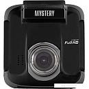 Автомобильный видеорегистратор Mystery MDR-985HDG фото и картинки на Povorot.by