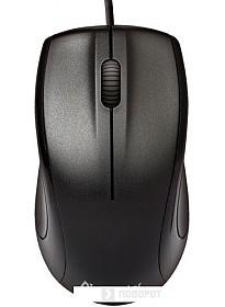 Мышь Defender Optimum MB-150