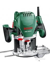 Вертикальный фрезер Bosch POF 1200 AE (060326A100)