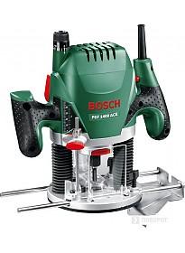 Вертикальный фрезер Bosch POF 1400 ACE (060326C801)