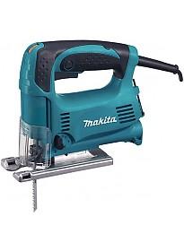 Электролобзик Makita 4329K