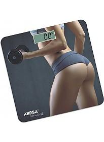 Напольные весы Aresa SB-311