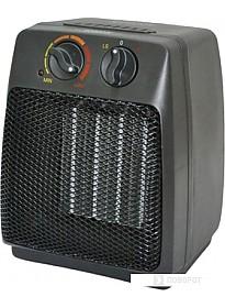 Тепловентилятор General Climate KRP-3