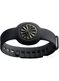 Фитнес-браслет Jawbone Up Move