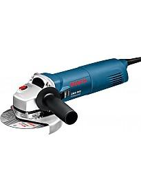 Угловая шлифмашина Bosch GWS 1000 Professional (0601821800)
