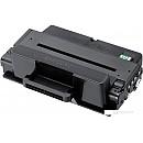 Картридж для принтера Samsung MLT-D205E фото и картинки на Povorot.by