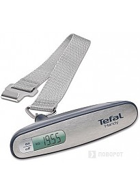 Кухонные весы Tefal LK2000V0