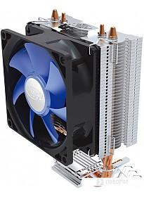 Кулер для процессора DeepCool ICEEDGE MINI FS