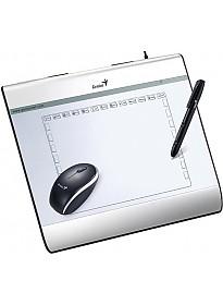 Графический планшет Genius MousePen i608X