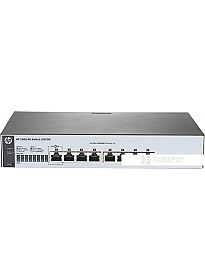 Коммутатор HP 1820-8G (J9979A)