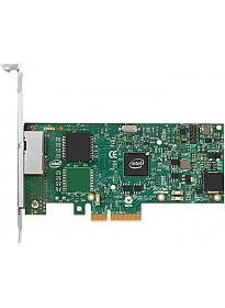 Сетевой адаптер Intel I350-T2