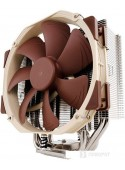 Кулер для процессора Noctua NH-U14S