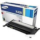 Картридж для принтера Samsung CLT-K409S фото и картинки на Povorot.by
