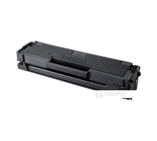 Картридж для принтера Samsung MLT-D101S фото и картинки на Povorot.by