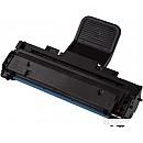 Картридж для принтера Samsung MLT-D108S фото и картинки на Povorot.by