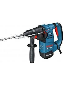 Перфоратор Bosch GBH 3-28 DRE Professional