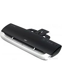 Ламинатор GBC Fusion 3000L (A3)