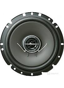 Коаксиальная АС Pioneer TS-1702i