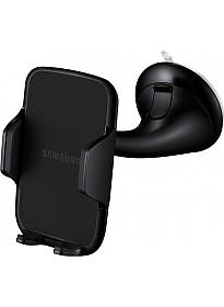 Автомобильный держатель Samsung EE-V200SA