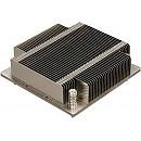 Кулер для процессора Supermicro SNK-P0046P фото и картинки на Povorot.by
