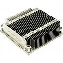 Кулер для процессора Supermicro SNK-P0047P фото и картинки на Povorot.by