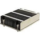 Кулер для процессора Supermicro SNK-P0047PS фото и картинки на Povorot.by