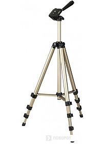 Трипод Hama Star 700 EF Digital