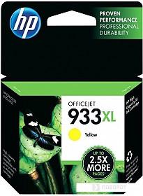 Картридж HP Officejet 933XL (CN056AE)