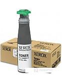 Тонер Xerox 106R01277