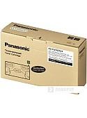 Картридж Panasonic KX-FAT421A7
