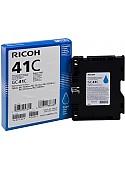 Картридж Ricoh GC 41C (405762)