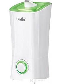 Увлажнитель воздуха Ballu UHB-200 (белый)