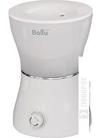 Увлажнитель воздуха Ballu UHB-300