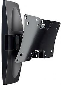 Кронштейн Holder LCDS-5062