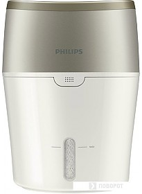 Очиститель и увлажнитель воздуха Philips HU4803/01
