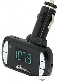 FM модулятор Ritmix FMT-A770