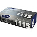 Картридж для принтера Samsung MLT-D111S фото и картинки на Povorot.by