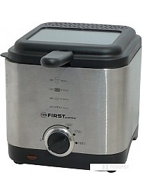Фритюрница First FA-5058-1