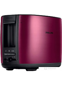 Тостер Philips HD2628/00