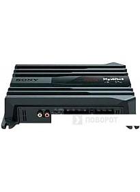 Автомобильный усилитель Sony XM-N1004