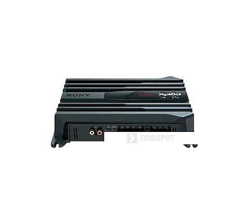 Автомобильный усилитель Sony XM-N1004 фото и картинки на Povorot.by