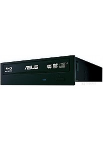 Оптический накопитель ASUS BC-12D2HT
