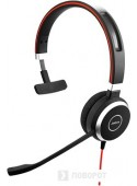Наушники Jabra EVOLVE 40 MS Mono